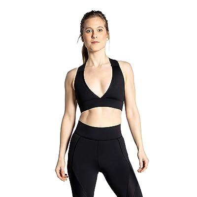 Public Habit Women's Low Impact Sports Bra Sports Bra (XS - XL)   Workout Sports Bra Yoga Pilates Barre at Women's Clothing store