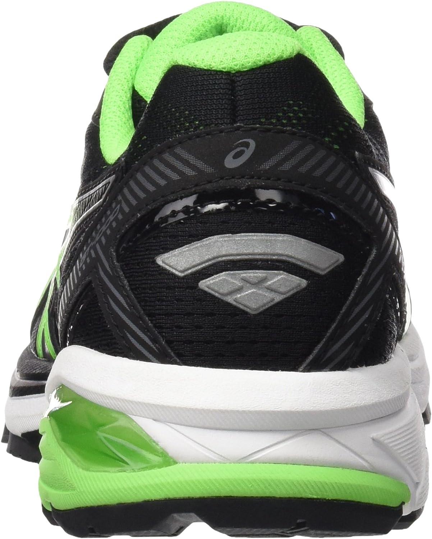 ASICS T6A3N0107, Zapatillas De Running para Hombre: Asics: Amazon ...