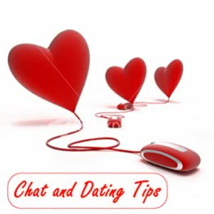 Dating app chat tips