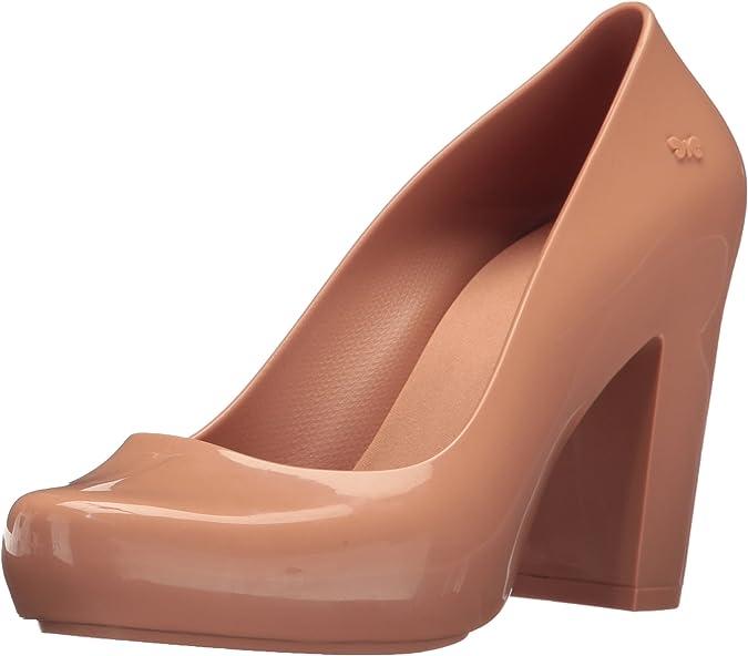 Femme Zaxy Ballet Pumps Chic Plat Chaussures Ballerines-Black Star-RRP £ 38.95