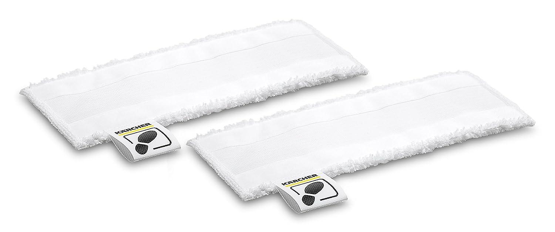 Karcher EasyFix Floor Cloths 2.863-259.0