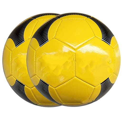 Rusia Tamaño 4 Fútbol Premier Bola sin Fisuras la Meta del fútbol ...