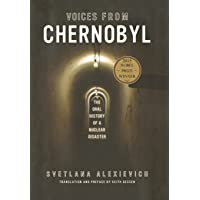 Voices from Chernobyl