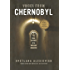 Voices from Chernobyl (Lannan Selection)