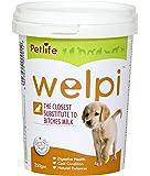 Welpi Milk Substitute, 250 g