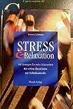 Streß und Relaxation