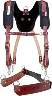 product image for Occidental Leather 5595 Beltless Retro Package