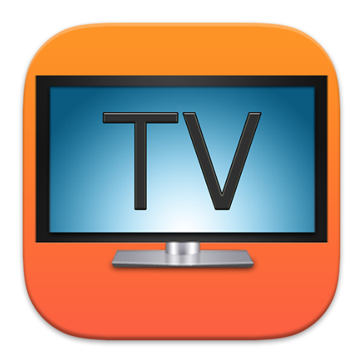 Live Android Tv