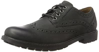 Clarks Shoes Size Uk 8 12 For Sale in Dublin 1, Dublin from