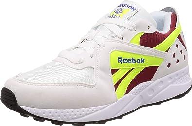 Reebok Pyro, Zapatillas de Running Unisex Adulto: Amazon.es: Zapatos y complementos