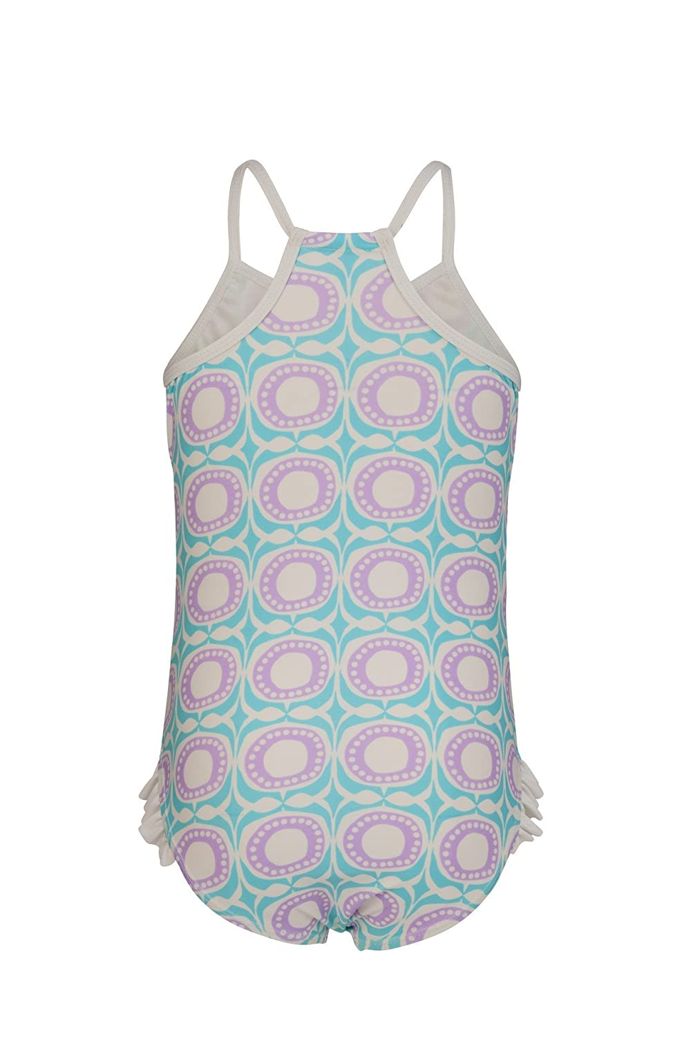 Snapper Rock Kissy Fish Classic Swimsuit