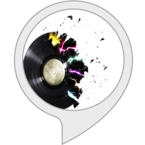 Records Rao