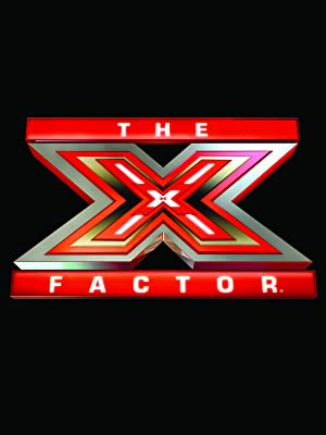 I need somebody to love x factor
