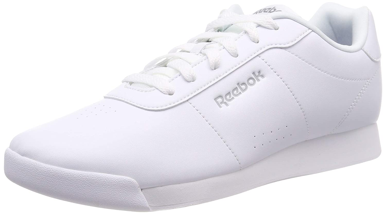 d4c07aa9181f59 Reebok Women s Royal Charm Fitness Shoes  Amazon.co.uk  Shoes   Bags