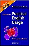 PRACTICAL ENGLISH USAGE (English Edition)