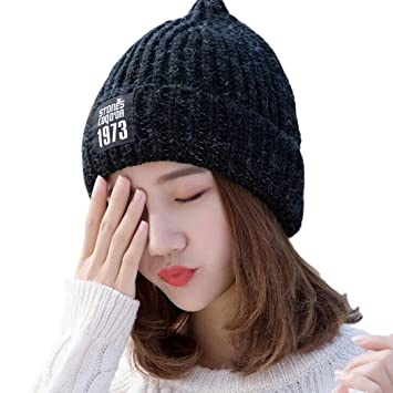 Fascigirl Womens Winter Hat 9ba86eed6c48