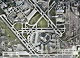Chicago O'Hare International Airport (KORD) for Tower! 2011 [DOWNLOAD]