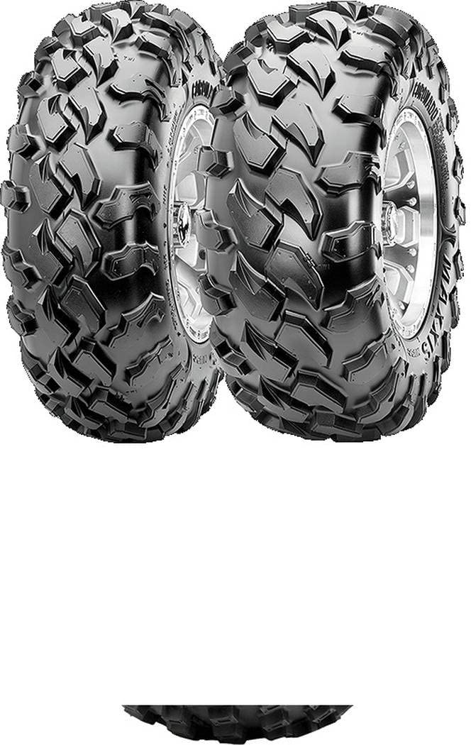 Tires & Accessories Position: Front Tire Construction: Radial Tire ...
