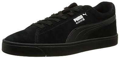 Basses Et Baskets Adulte 356414 B Chaussures Mixte Puma E0tqUE