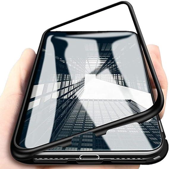 iphone 8 fundas accesorios cargador protectos cristal