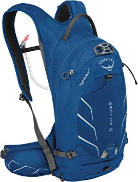 Osprey - Raptor 14, Color Azul: Amazon.es: Deportes y aire libre