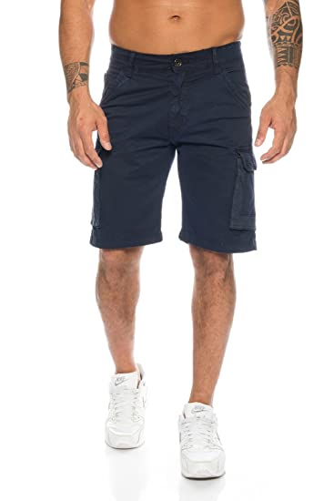 233887a77a34f rock creek - Short - Homme - jaune - XL  Amazon.fr  Vêtements et ...