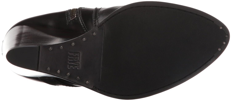 FRYE Women's B01CH9XKK8 Cece Jodhpur Boot B01CH9XKK8 Women's 9.5 B(M) US|Black 9919ac