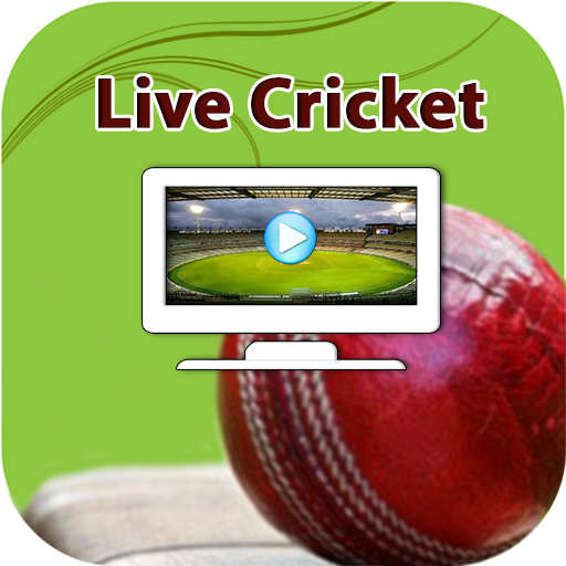 S3 Technology Live Cricket product image