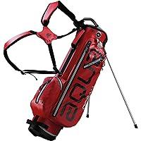 Big Max Aqua Ocean Golf Stand Bag-100% Waterproof Ultra Lightweight Pack