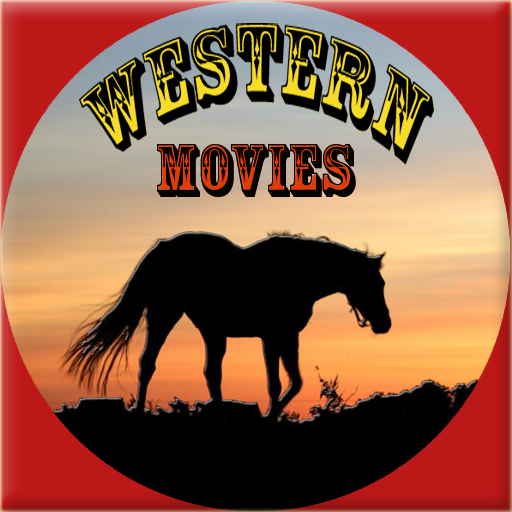 Pitown Western Movie Classics product image