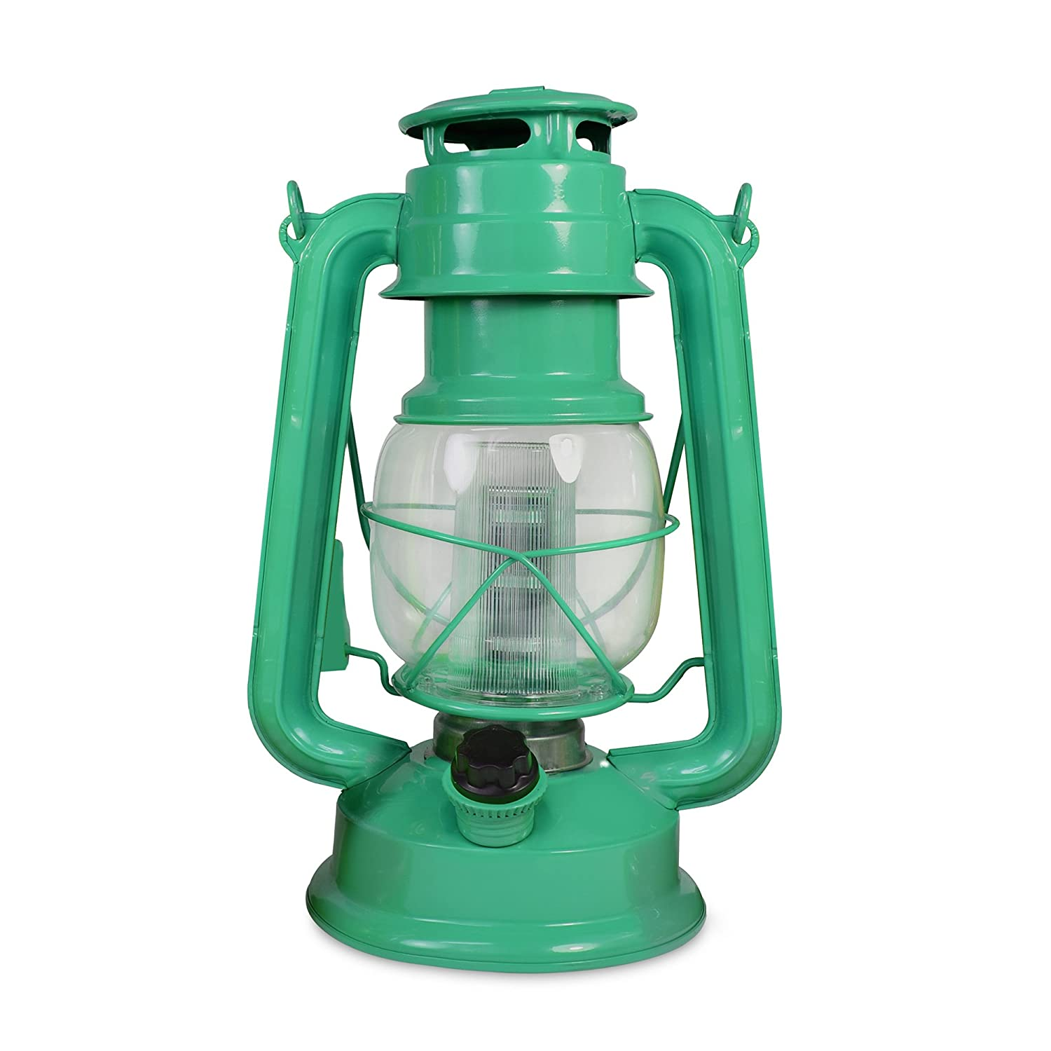 NorthPoint 190602 Tropical Collection Island Breeze Vintage Lantern,