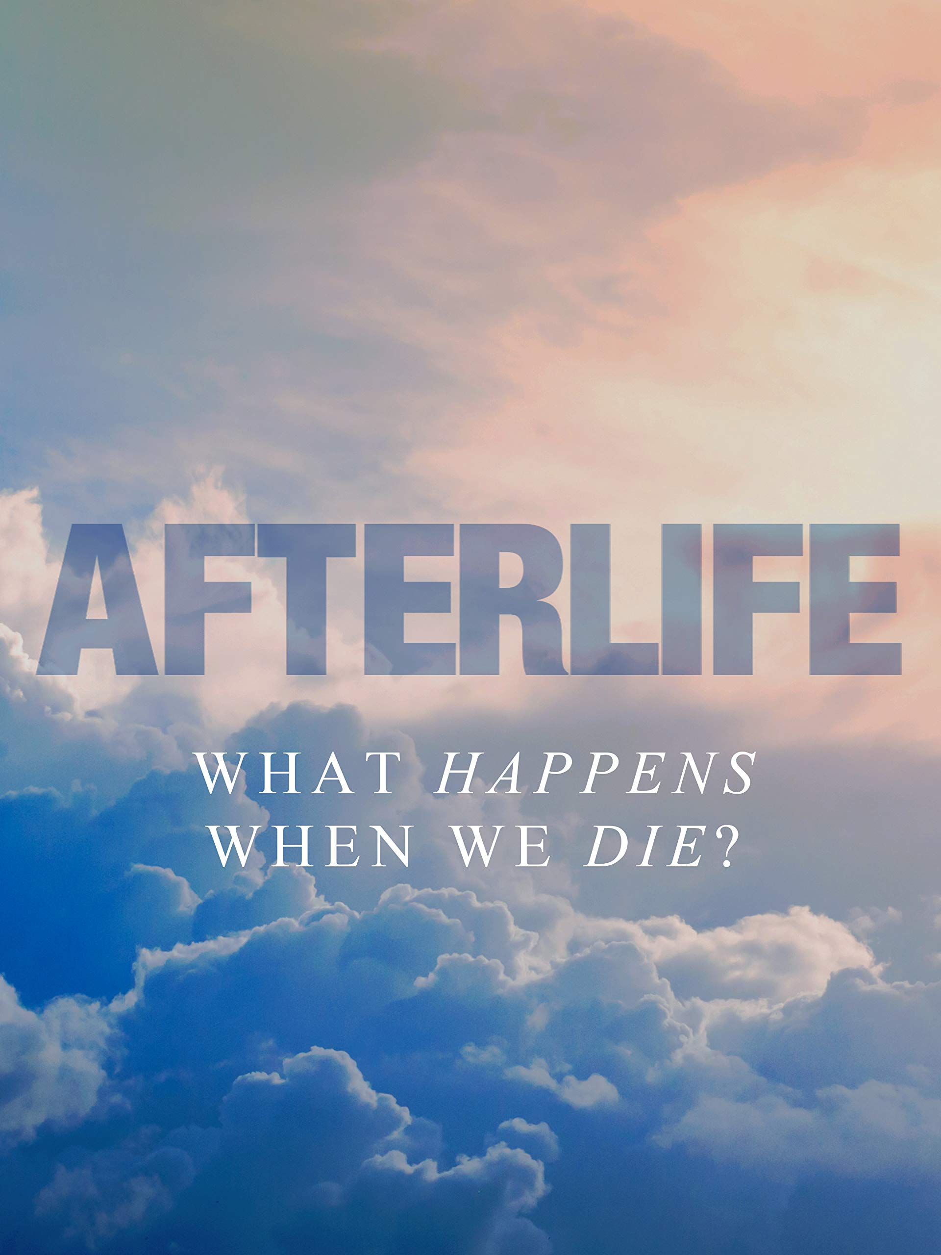 Amazon.com: Afterlife: Paul Perry, Raymond Moody, Jeff Long, Martha ...