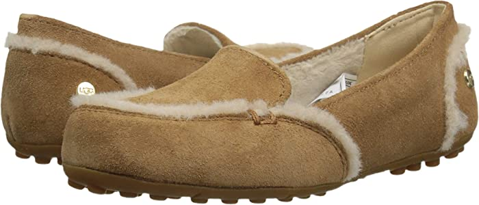 af00e62a984 Kids' K Hailey Sparkle Slipper