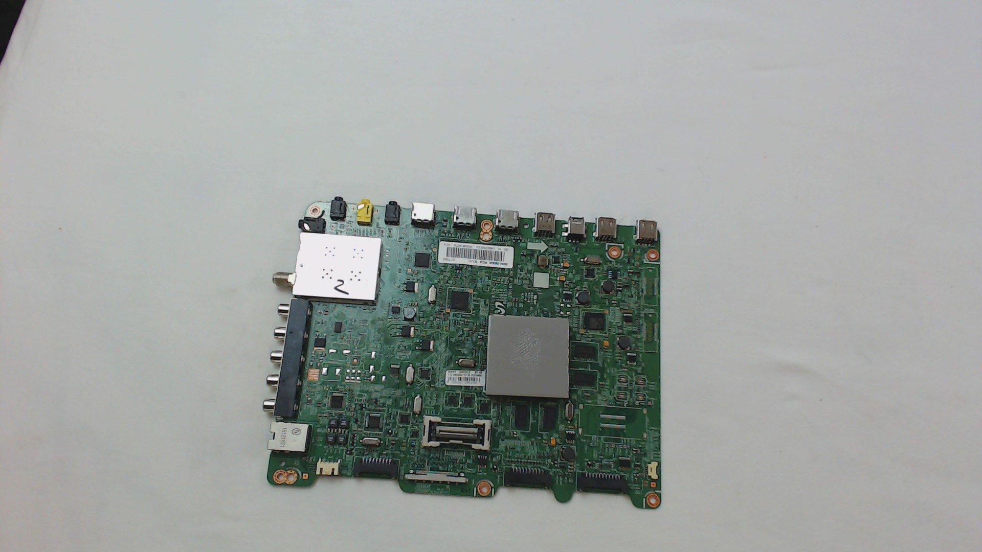 Samsung Television Main Board, BN94-05584K