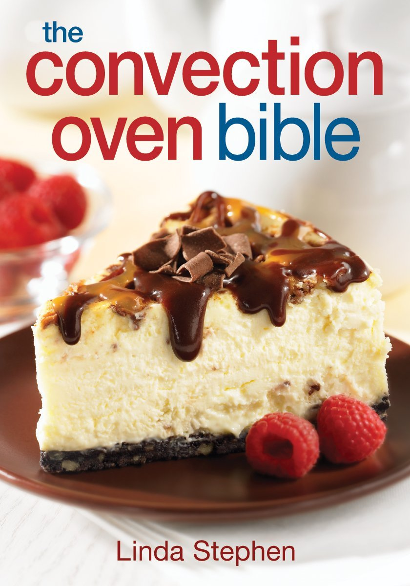 The Convection Oven Bible: Amazon.es: Linda Stephen: Libros en idiomas extranjeros