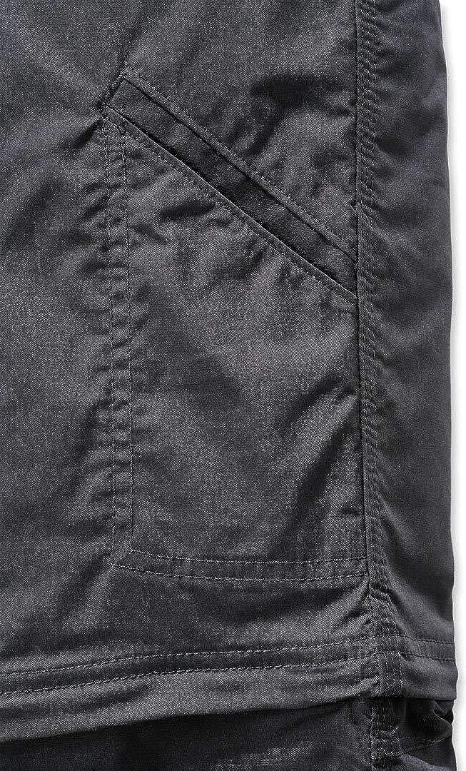 Carhartt Men's Pants Shadow