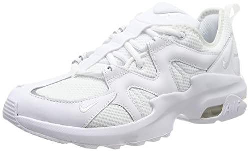100% top quality free shipping best website Nike Air Max Graviton, Chaussures de Running Homme