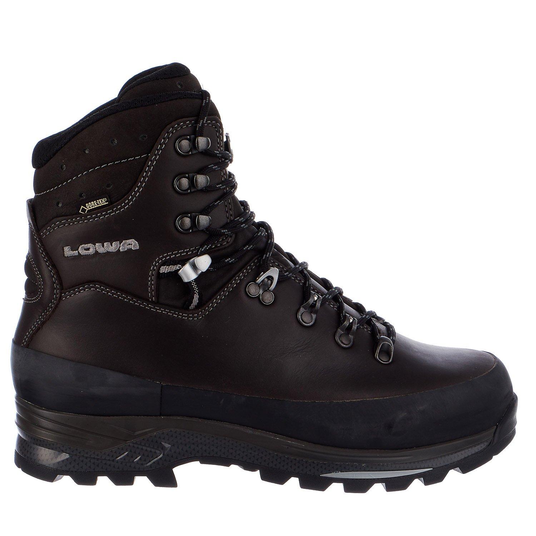 Lowa Men s Tibet GTX Trekking Boot  Amazon.ca  Shoes   Handbags 06103b43e6d