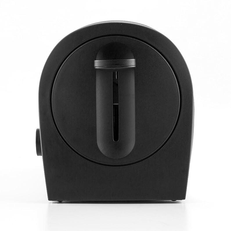 Toaster métal pour baguette DOM237: Amazon.fr: Cuisine & Maison