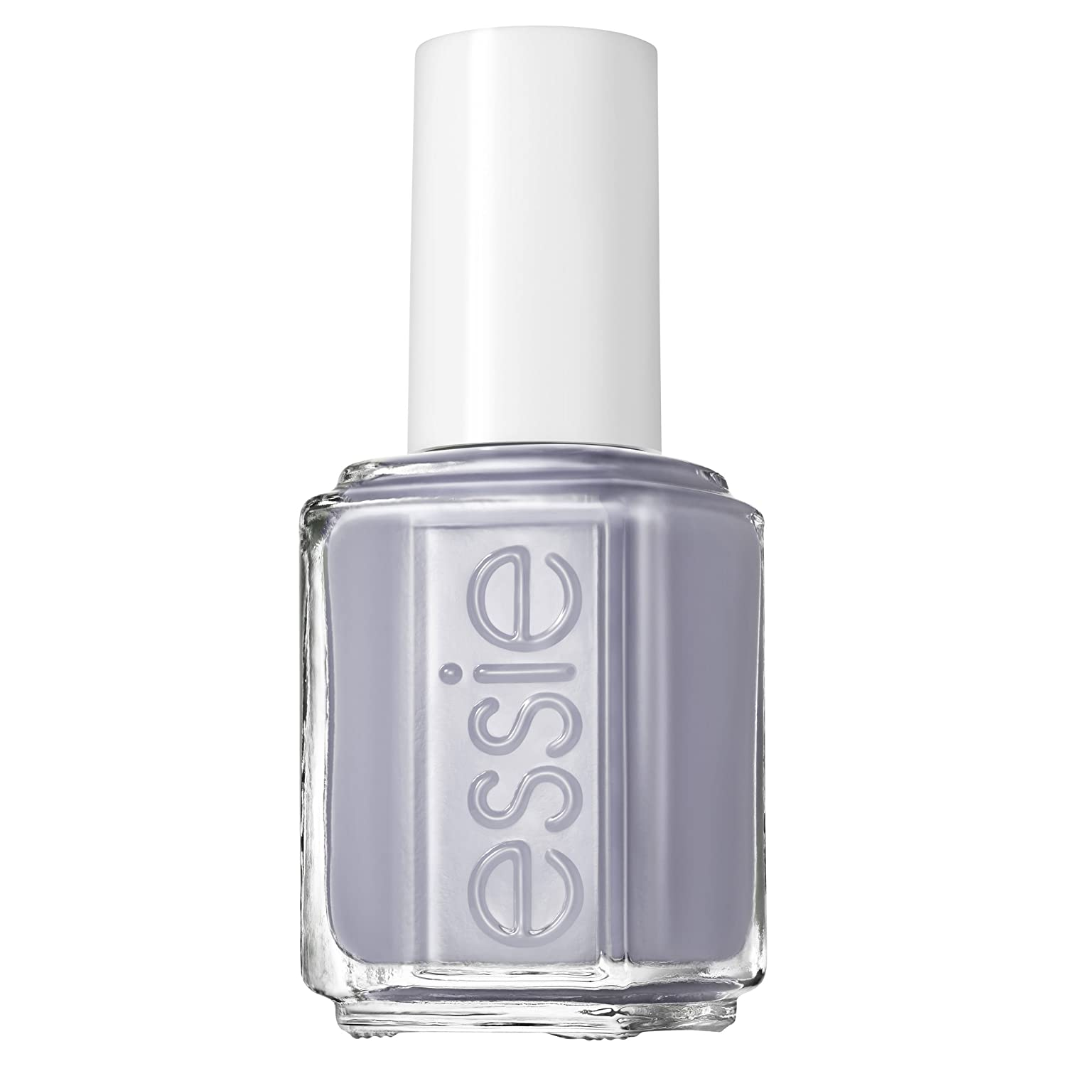 Essie Smalto 203 Cocktail Bling 30096073