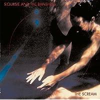 The Scream (Remastered)
