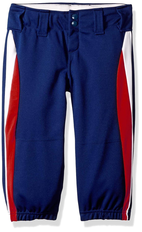 夏セール開催中 MAX80%OFF! Augusta Sportswear Girls Augusta ' Sportswear Cometソフトボールパンツ B00HJTLJ7I Medium|ロイヤル Girls/レッド/ホワイト ロイヤル/レッド/ホワイト Medium, 通販家族:5d0858e9 --- svecha37.ru