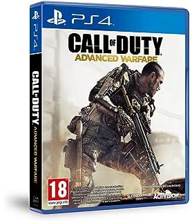 Call Of Duty: Black Ops III: Amazon.es: Videojuegos