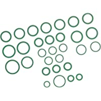 Four Seasons 26781 Air Conditioning Seal Repair Kit