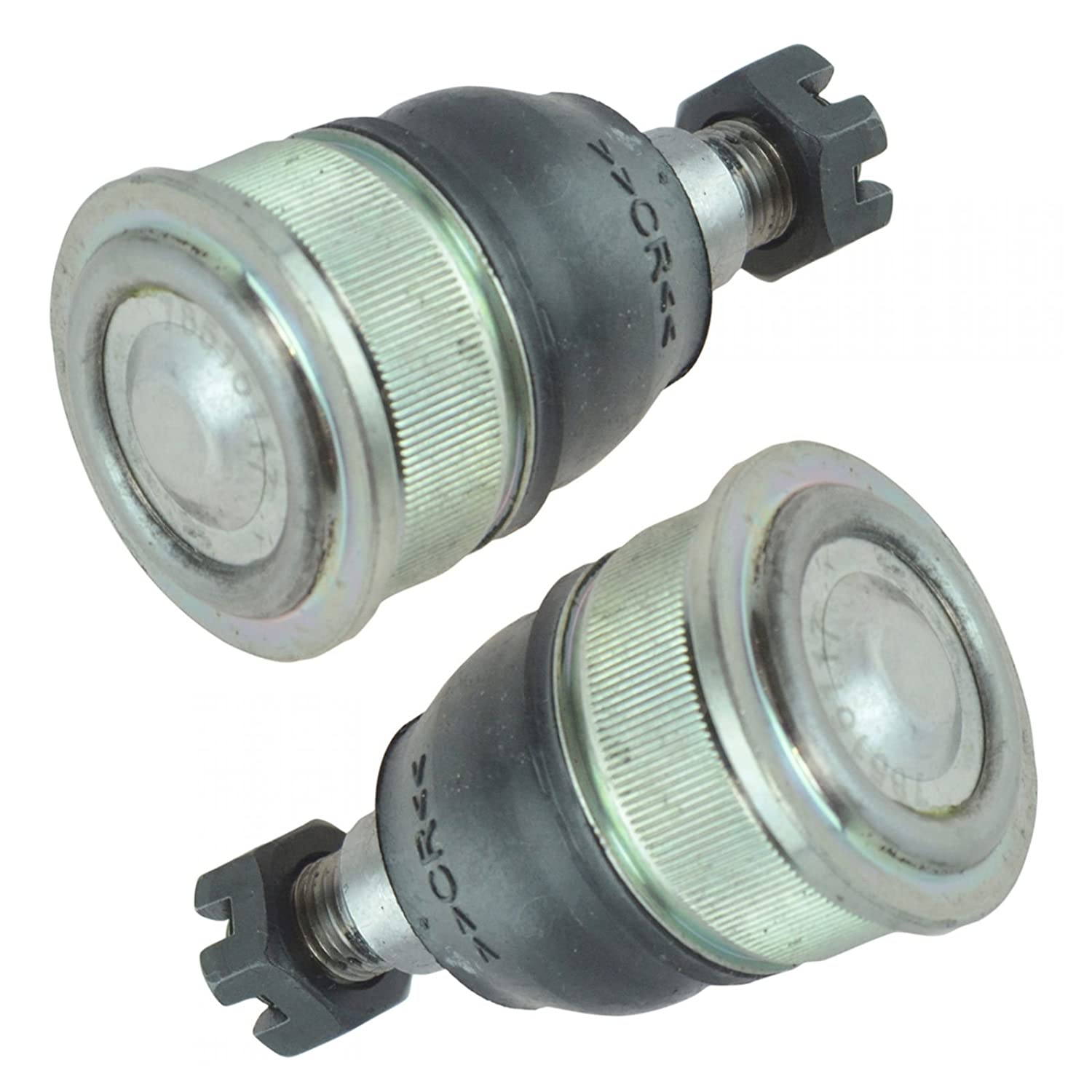 Front Lower Suspension Ball Joint LH Driver RH Passenger Side Pair