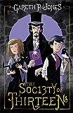 The Society of Thirteen