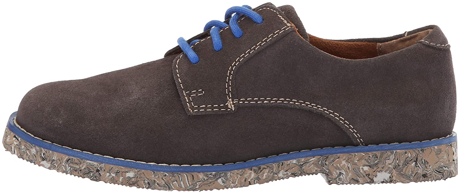 Florsheim Kids Kearny Jr Ii Oxford