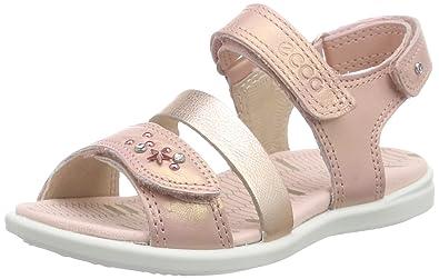 ecco tilda sandal