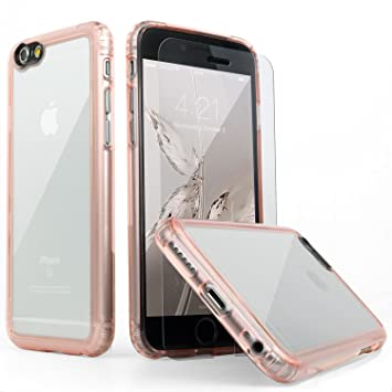 kit de coque iphone 6