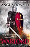 Warlord (Outlaw Chronicles)